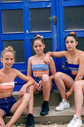 teenagers-2